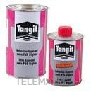 Bote adhesivo TANGIT 500cc con referencia 02434 de la marca CEPEX.