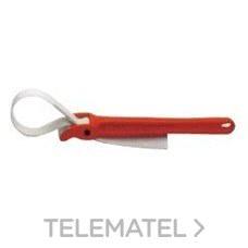 Cinta para llave con referencia 16239 de la marca CEPEX.