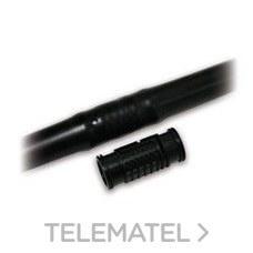 Tubería DRIPLINE diámetro 16 0,50 400 con gotero con referencia 34884 de la marca CEPEX.
