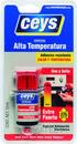 Adhesivo CEYS especial alta temperatura 12ml (blíster) con referencia 501034 de la marca CEYS.
