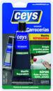 Masilla carrocerías 100ml+6ml (blíster) con referencia 505001 de la marca CEYS.