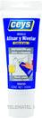 Masilla CEYS para alisar y nivelar 200ml (tubo) con referencia 502607 de la marca CEYS.
