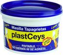 Masilla tapagrietas PLASTCEYS 250ml (bote) con referencia 504512 de la marca CEYS.