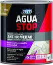 Membrana antihumedad AGUA STOP 750ml para interiores (lata) con referencia 902815 de la marca CEYS.
