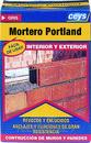 Mortero portland CEYS 2Kg (caja) con referencia 502512 de la marca CEYS.
