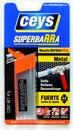 Reparador metal CEYS SUPERBARRA (blíster) con referencia 505026 de la marca CEYS.