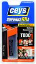Reparador multiusos CEYS SUPERBARRA (blíster) con referencia 505036 de la marca CEYS.