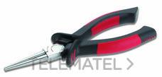 CIMCO 100062 ALIC.PUNTA RED.DIAMANT PLUS RZ6H 160mm