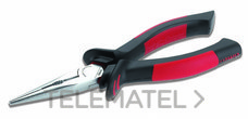 CIMCO 100214 ALICATE TELEFONO DIAMANT PLUS TZ6H 160mm
