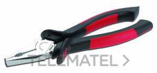 CIMCO 100338 ALICATE UNIV.DIAMANT PLUS KH8H 200mm