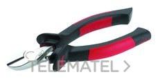 CIMCO 100570 CORTE DIAGONAL DIAMANT PLUS 130mm