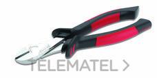 CIMCO 100524 CORTE DIAGONAL PAR ELEVADO 145mm