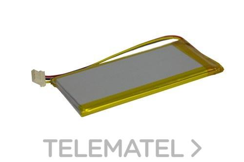 Bateria para MYEBOX con referencia M84011. de la marca CIRCUTOR.