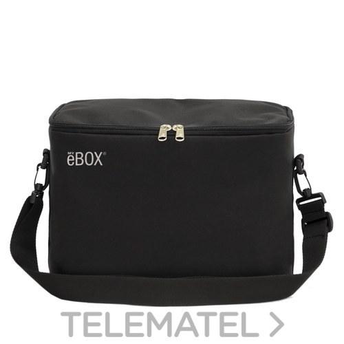 Bolsa transporte para MYEBOX con referencia M84015. de la marca CIRCUTOR.