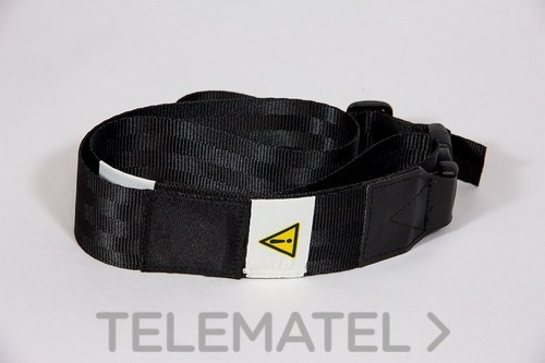 Correa MYeBOX Belt para MYeBOX con referencia M84016. de la marca CIRCUTOR.