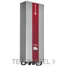 INVERSOR HIBRIDO POWERBOX CON CARGA BATERIA con referencia E15311. de la marca CIRCUTOR.