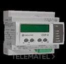 KIT AUTOCONSUMO MONOFASICO CDP-2. 1 2640Wp con referencia E5K021. de la marca CIRCUTOR.