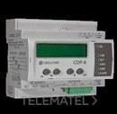 KIT AUTOCONSUMO TRIFASICO CDP-8. 1 30240Wp con referencia E5K081. de la marca CIRCUTOR.