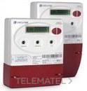 SOFTWARE VISUALIZACION USUARIO POWERWATT USB con referencia Q30422. de la marca CIRCUTOR.