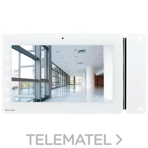 Monitor 7 serie MAXI sistema SBC