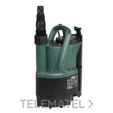 DAB 60122637 Bomba sumergible VERTY-NOVA-400-M