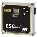 CUADRO ELECTRICO ESC-PLUS-3M 220-240/50-60 con referencia 60149590 de la marca DAB.