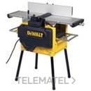 CEPILLO-REGRUESO 2200W MONOFASICO con referencia D27300-QS de la marca DEWALT.