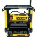 REGRUESADORA 1800W MONOFASICO 10000rpm con referencia DW733-QS de la marca DEWALT.