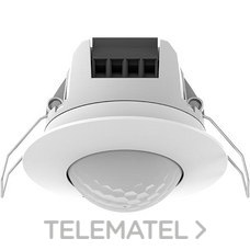 DINUY DM TEC 003 DETECTOR TECHO EMP.1 CANAL 360 d.6,6m