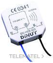 Emisor para instalacion en cualquier pulsador 100m con referencia EM HEB 006 de la marca DINUY.