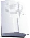 Timbre musical ICARO eléctrico 125/220V con referencia TI ICA EL0 de la marca DINUY.