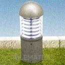 LUMINARIA 1232 FARO FLC 2x18L CELL GRAFITO con referencia 51023908 de la marca DISANO.