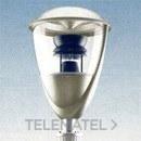 LUMINARIA 1765LANTERNA Z-1 SAP-T 70 PLATA CNRLF con referencia 42406000 de la marca DISANO.
