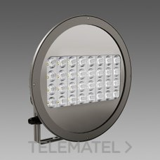 LUMINARIA ASTRO 1785 24x980lm CLD CELL GRAFITO con referencia 33005200 de la marca DISANO.