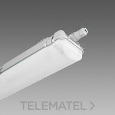 LUMINARIA ECHO 927 LED 60x52lm BLANCO CLD CELL GRIS con referencia 16470300 de la marca DISANO.