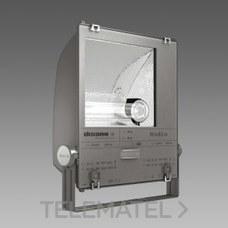 PROYECTOR RODIO 3 ASIMETRICO JM-T 250 GRAFITO CNRL con referencia 41471800 de la marca DISANO.