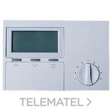 CONTROL REMOTO E20 con referencia CELC000213 de la marca DOMUSA TEKNIK.