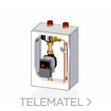 KIT HIDRAULICO MT- con referencia TKITBIO022 de la marca DOMUSA TEKNIK.