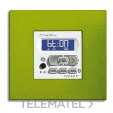 DOYSON 100170 Mando bluetooth S100FMBT 1 canal FM+pantalla LCD blanco