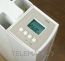 COMPACT CONTROL 3G WIFI IEM con referencia 0.638.305 de la marca DUCASA.