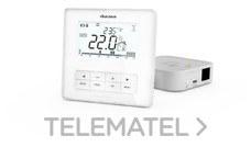 CONTROL 3G WIFI BOILER con referencia 0.638.612 de la marca DUCASA.