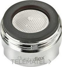 DUCHAFLEX 1521 Espumante ECONOMICO M24-100 caja