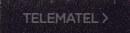 Baldosa MEGALOS COSMIC GLASS, cristal negro brillo de 15x60cm con referencia 185439 de la marca DUNE.