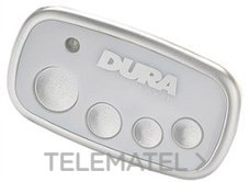 DURALAMP RCT00001 Telemando para PAR56 led