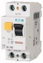 INTERRUPTOR DIFERENCIAL CFI6-40/2/003-DE 2 POLOS 4A 3MA con referencia 235760 de la marca EATON.