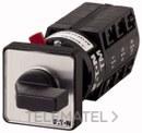 INTERRUPTOR LEVAS TM-3-8261/EZ 10A 440V AC-21 con referencia 000698 de la marca EATON.