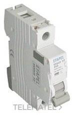INTERRUPTOR 1 POLO 250/415V 63A MODUS con referencia 55563 1IT de la marca EFAPEL.