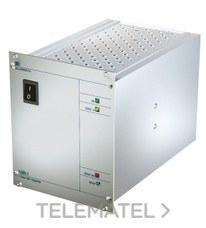 EGI 1305.1A AMPLIFICADOR DIGITAL 1 ZONA 100V 40W
