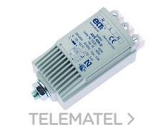 ARRANCADOR AVS-400-DP CABLES 35/400W con referencia 3210233 de la marca ELT.
