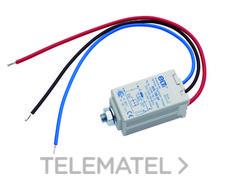 ARRANCADOR HID AVS-100-DP CABLE 70/1000W con referencia 3210111 de la marca ELT.